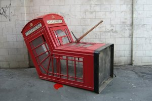 Banksy-Telephone-Booth-London-2006-courtesy-of-stencilrevolution